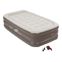 Airbed T Dh Plus Pillowstop Combo C002 COLEMAN