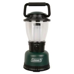 Lantern Li Ion Rugged Personal Size COLEMAN