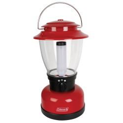 Lantern 4d Classic Xl C002 COLEMAN