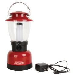 Lantern Classic Personal Li Ion Upgrade COLEMAN