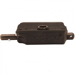SSM Sling Swivel Mount Switch a Roo BOG-POD