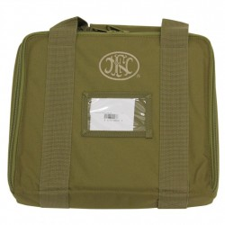 Tactical Pistol Case - FDE FN