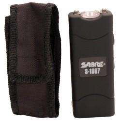3,800,000V Stun Gun Black SABRE