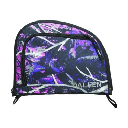 Auto-Fit Handgun Case ALLEN-CASES