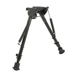 Sling Swivel Mount Bipod ALLEN-CASES