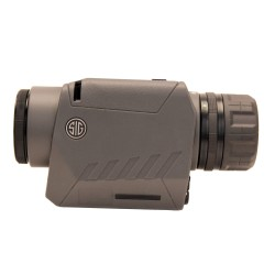 Oscar3 10-20x30 CmpctSpotting Scope SIG-SAUER