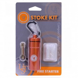 Stoke Kit ULTIMATE-SURVIVAL-TECHNOLOGIES
