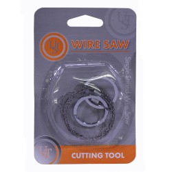 Wire Saw ULTIMATE-SURVIVAL-TECHNOLOGIES