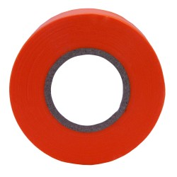 Trail Tape, Orange ULTIMATE-SURVIVAL-TECHNOLOGIES