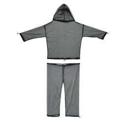 No-See-Um Suit - L/XL ULTIMATE-SURVIVAL-TECHNOLOGIES