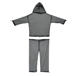 No-See-Um Suit - S/M ULTIMATE-SURVIVAL-TECHNOLOGIES