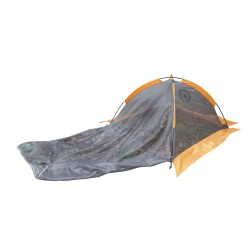 Bug Tent ULTIMATE-SURVIVAL-TECHNOLOGIES