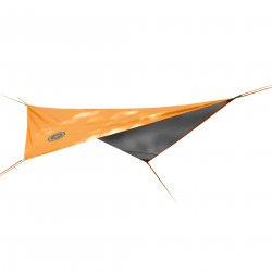 All Weather Tarp ULTIMATE-SURVIVAL-TECHNOLOGIES