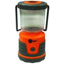 30-Day Lantern, Orange ULTIMATE-SURVIVAL-TECHNOLOGIES