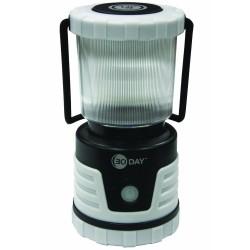 30-Day Lantern, Glo ULTIMATE-SURVIVAL-TECHNOLOGIES