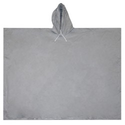 All-Weather Poncho Adult ULTIMATE-SURVIVAL-TECHNOLOGIES