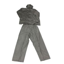 All-Weather Rain Suit Adult X-Large ULTIMATE-SURVIVAL-TECHNOLOGIES