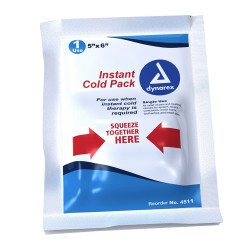 Cold Pack 2-pk ULTIMATE-SURVIVAL-TECHNOLOGIES