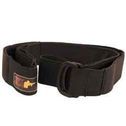 Proctor Covert BELT L Blk TROY-INDUSTRIES