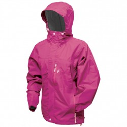 Java Toad Womens 2.5 Pink Lg FROGG-TOGGS