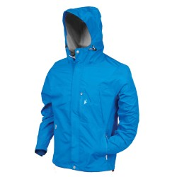 Java Toad Womens 2.5 Electric Blue Lg FROGG-TOGGS
