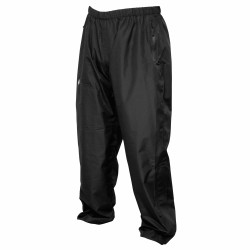 Java Toadz 2.5 Pack Pant Black Md FROGG-TOGGS
