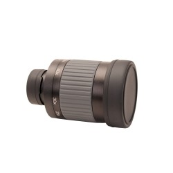 Trijicon HD 25-50x Wide Angle Lens TRIJICON