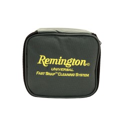 Rem Univ. Fast Snap Kit 2.0 REMINGTON-ACCESSORIES