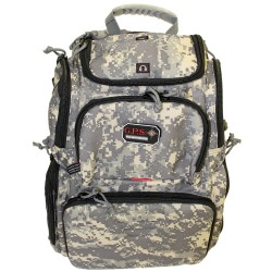 Handgunner Backpack,Digital G-OUTDOORS
