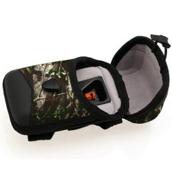 ProCase Large Camo PAC T-REIGN-OUTDOOR-PRODUCTS