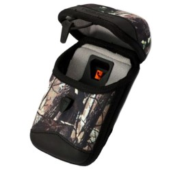 ProCase X-Large Camo PAC T-REIGN-OUTDOOR-PRODUCTS