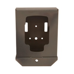 Bear Safe for MP Series(Includes Padlock) COVERT-SCOUTING-CAMERAS