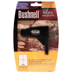Magnetic Boresighter BUSHNELL
