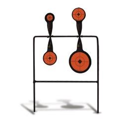Duplex Quad Action Spinner BIRCHWOOD-CASEY