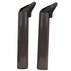 Force Dry Dx Boot Accessory DRYGUY