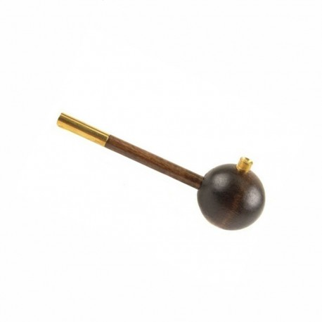 Ball/Bullet Starter THOMPSON-CENTER-ACCESSORIES