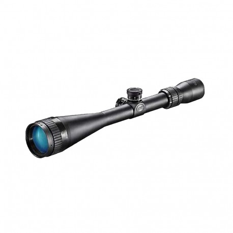 Target 6-24x44mm Matte 1/8Dot,Ret TASCO