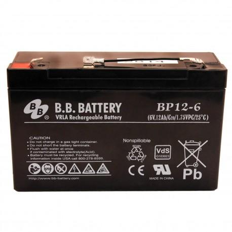 SL40X Extra Battery STREAMLIGHT
