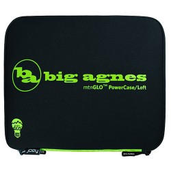 mtnGLO PowerCase Mini BIG-AGNES-2