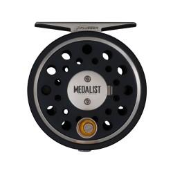 MED78X Pflueger Medalist 7/8wt 1.1:1 PFLUEGER