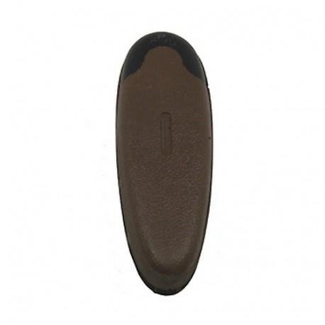 """SC100 Sporting Clay Pad Brn M 1"""" PACHMAYR"""