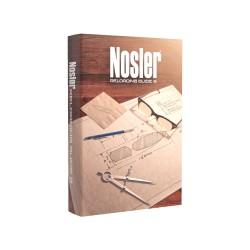 NOSLER RELOADING MANUAL 8 NOSLER