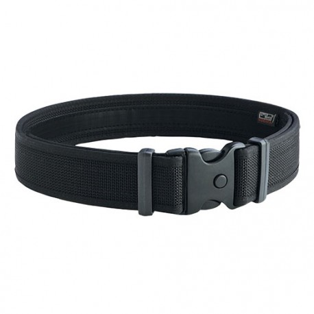 "Ultra Duty Belt 2"" -MD 32-36"" UNCLE-MIKES"
