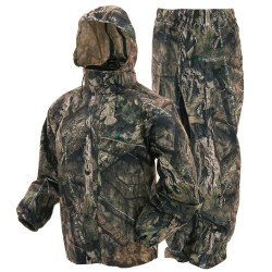 All Sport Suit MO Country XL FROGG-TOGGS