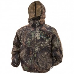 Pro Action Jacket Camo MO Country SM FROGG-TOGGS