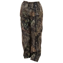 Pro Action Pant Camo MO Country LG FROGG-TOGGS