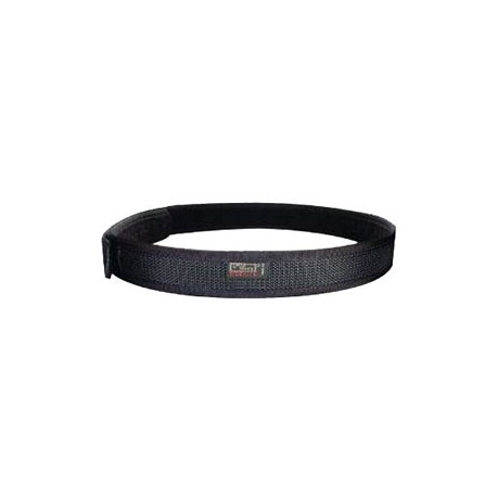 Ultra In Duty Belt Black- XL 44-4 UNCLE-MIKES