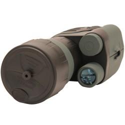 Spartan 4x50 Night Vision Monocular FIREFIELD