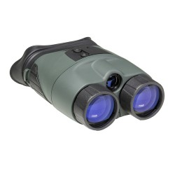 Tracker 3x42  Night Vision Binos FIREFIELD
