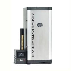 Bradley Smart Smoker 6-Rack BRADLEY-TECHNOLOGIES
